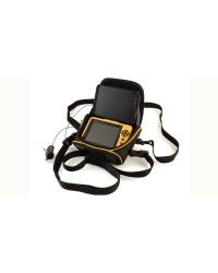 Универсальный чехол-кейс Micro-Mobile Pro-Vu