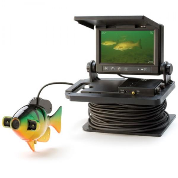 Подводная камера Aqua-Vu 760С с Video Out