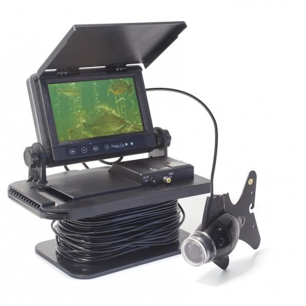 Подводная камера для рыбалки Aqua-Vu 715 с Video Out - 1