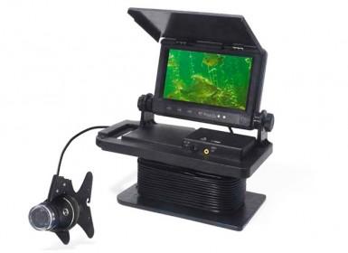 Подводная камера для рыбалки Aqua-Vu 715 с Video Out