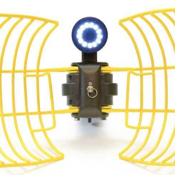 Подводная камера Aqua-Vu Claw с манипулятором - 2
