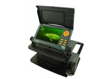 Подводная камера Aqua-Vu HD 7i PRO