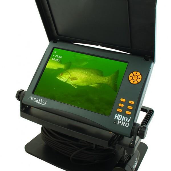 Подводная камера Aqua-Vu HD 10i PRO