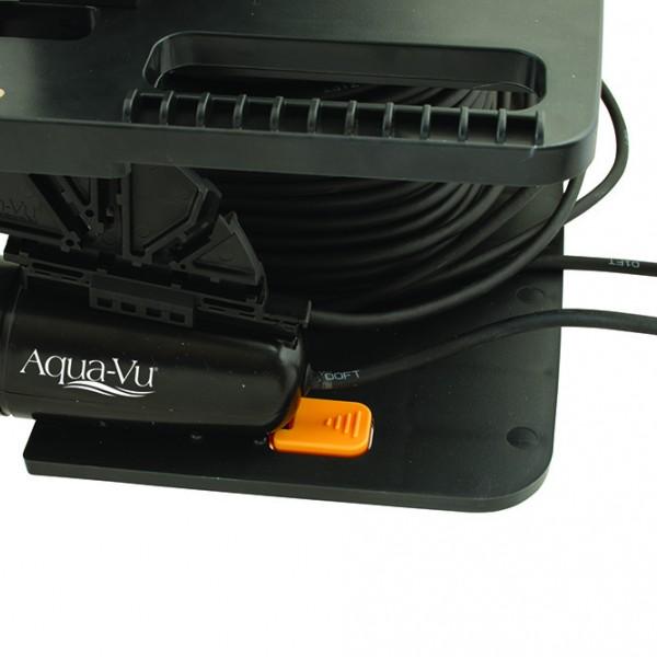 Подводная камера Aqua-Vu HD 10i PRO - 2
