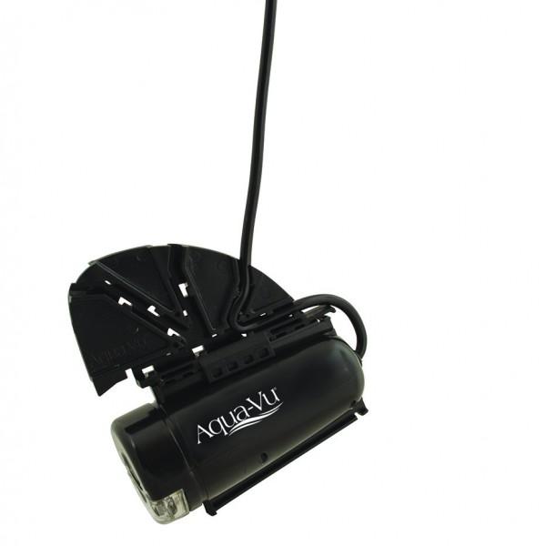 Подводная камера Aqua-Vu HD 7i PRO - 3