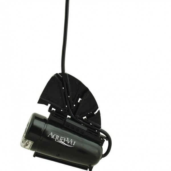 Подводная камера Aqua-Vu HD 7i PRO - 2