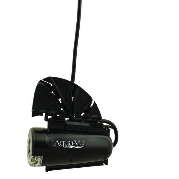 Подводная камера Aqua-Vu HD 7i PRO - 1
