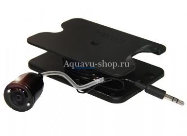 Запасная камера для Micro Plus DVR